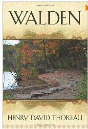 walden 2