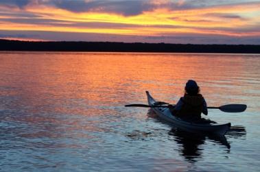 canoe-paddle-2