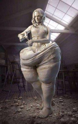 sculptor-2