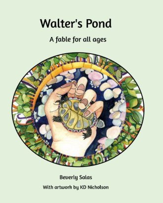 Walter cover for blog